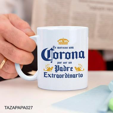 TAZAPAPA027.jpg