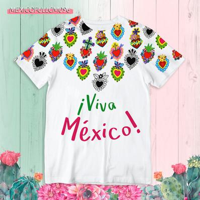 MEXICOFULLCM096.jpg