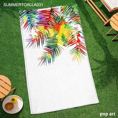 summer-toalla031_orig.jpg