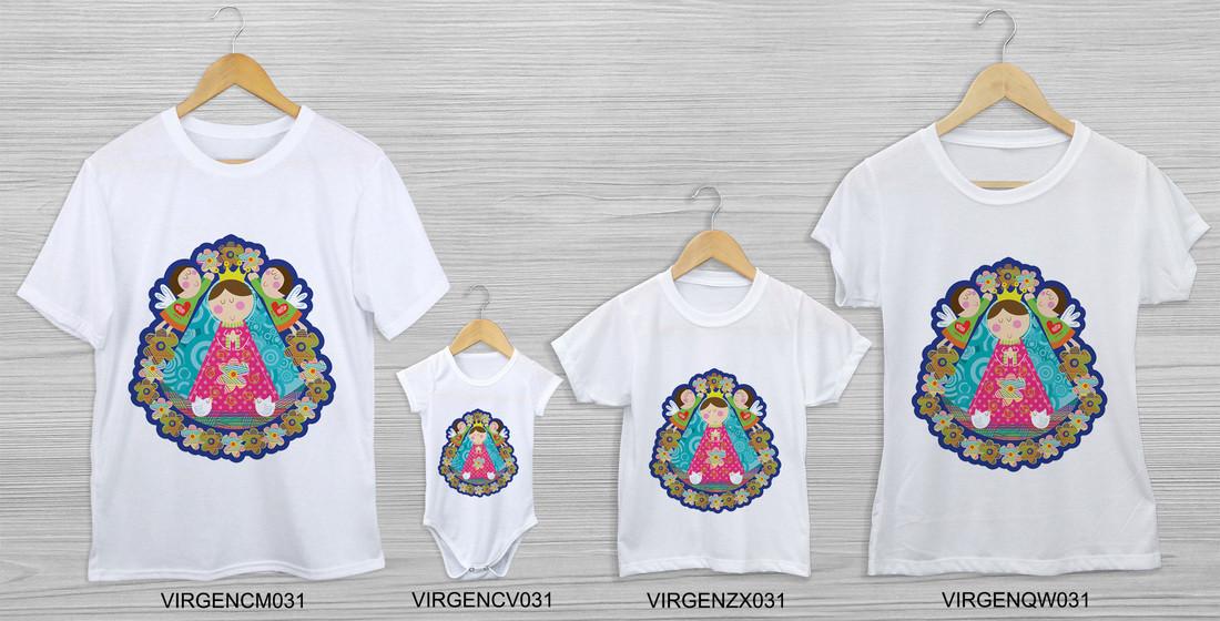 virgen-familiar031_orig.jpg