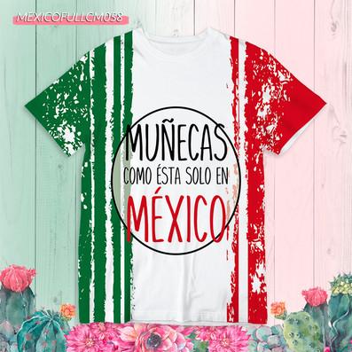 MEXICOFULLCM058.jpg