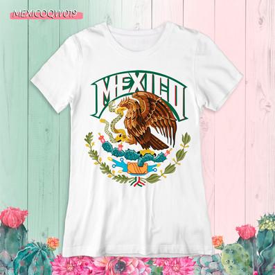 MEXICOQW019.jpg