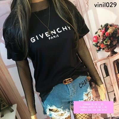 vinil029.jpg