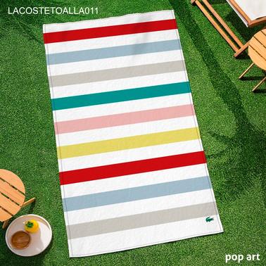 lacoste-toalla011_orig.jpg