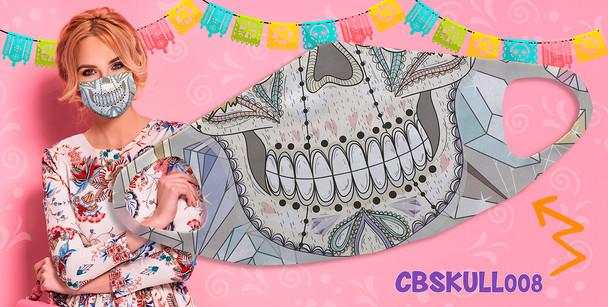 CBSKULL008.jpg