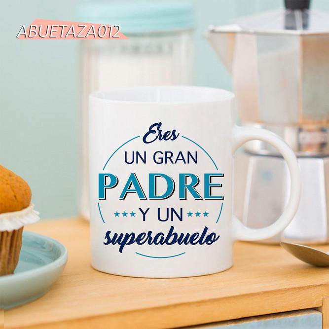 ABUETAZA012.jpg