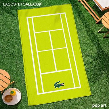 lacoste-toalla009_orig.jpg