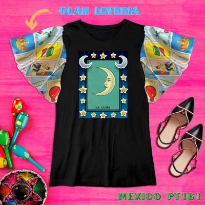 MEXICO PT161.jpg