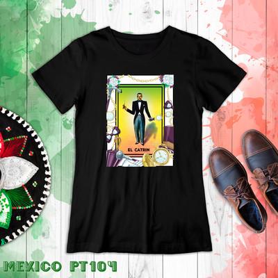 MEXICO PT104.jpg