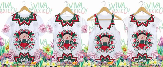 FAMILIAR MEXICO144 FULL PRINT.jpg