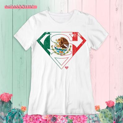 MEXICOQW110.jpg