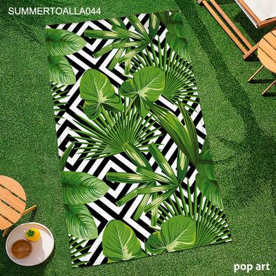 summer-toalla044_orig.jpg