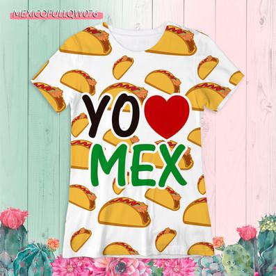 MEXICOFULLQW076.jpg