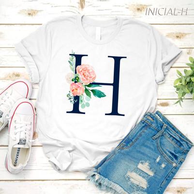 INICIAL-H.jpg
