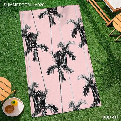 summer-toalla020_orig.jpg