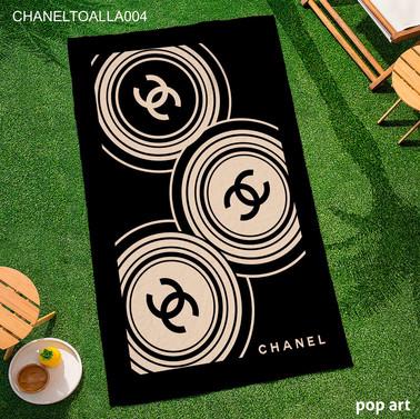 chanel-toalla004_orig.jpg