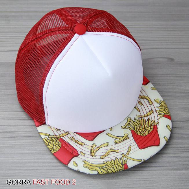 gorra-fast-food-2_orig.jpg