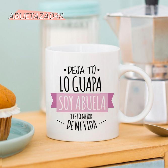 ABUETAZA048.jpg