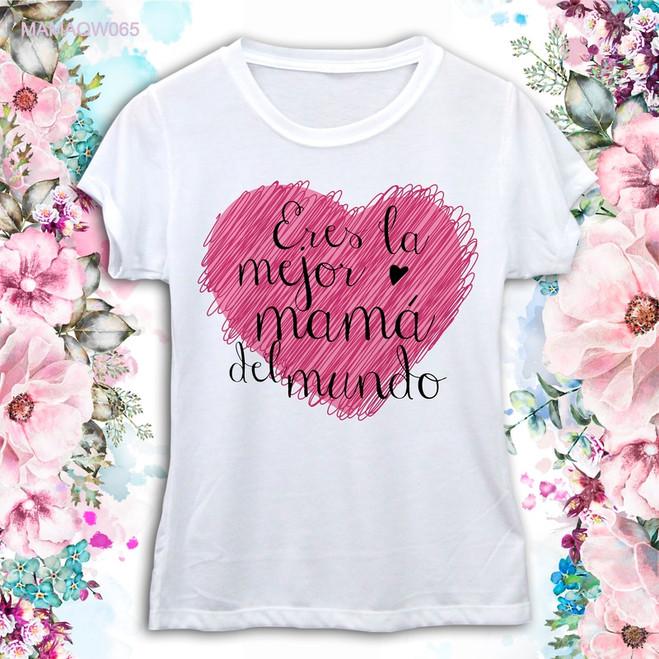 mama065_orig.jpg