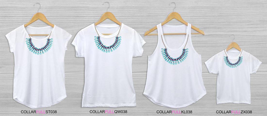 collar-full-familiar-038_orig.jpg