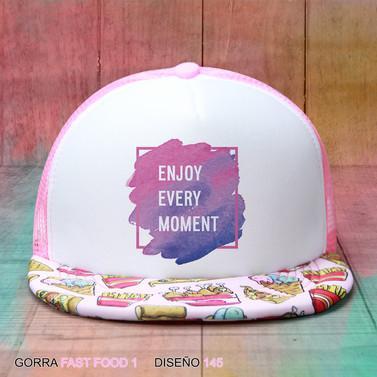 gorra-fastfood034_orig.jpg