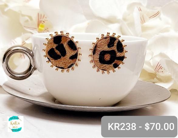 KR238 - $70.00.jpg