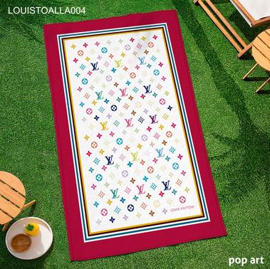 louis-toalla004_orig.jpg