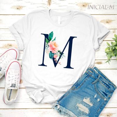 INICIAL-M.jpg