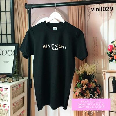 vinil029A.jpg