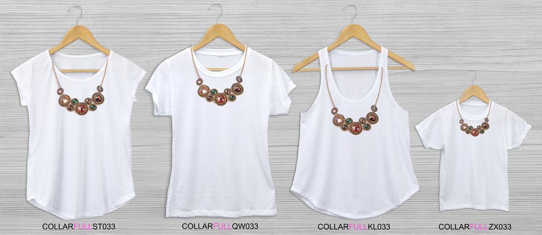 collar-familiar-033_orig.jpg