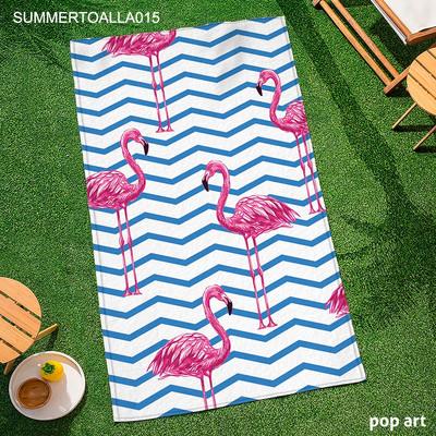 summer-toalla015_orig.jpg