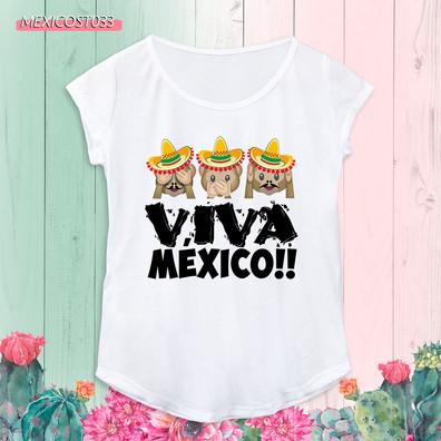 MEXICOST033.jpg