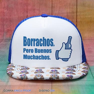 gorra-emojipoop001_orig.jpg