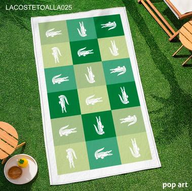 lacoste-toalla025_orig.jpg