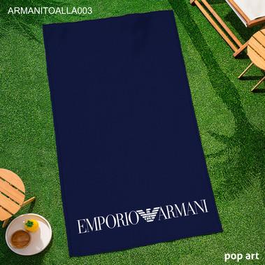armani-toalla003_orig.jpg
