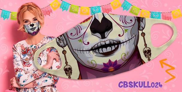 CBSKULL024.jpg