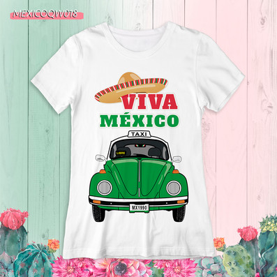 MEXICOQW018.jpg