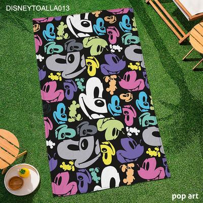 disney-toalla013_orig.jpg