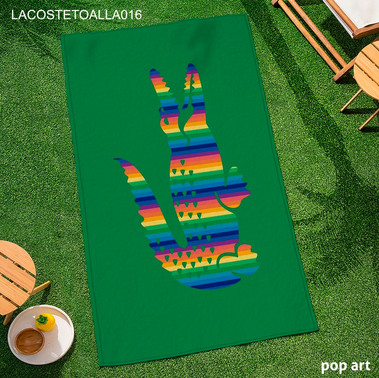 lacoste-toalla016_orig.jpg