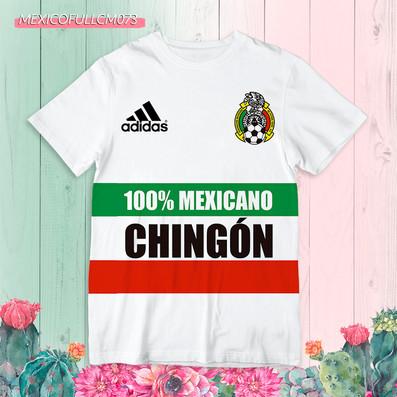 MEXICOFULLCM073.jpg