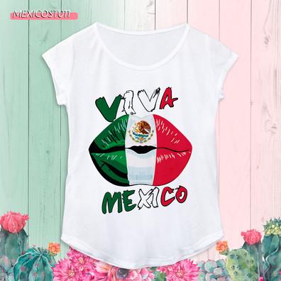 MEXICOST011.jpg
