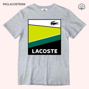 PACLACOSTE006 B.jpg