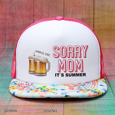 gorra-summer5018_orig.jpg