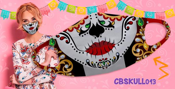 CBSKULL013.jpg