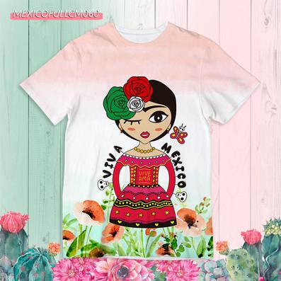 MEXICOFULLCM060.jpg