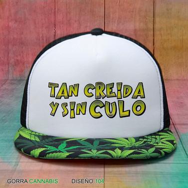 gorra-cannabis021_orig.jpg