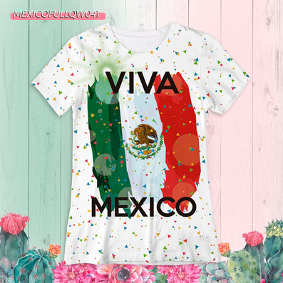MEXICOFULLQW041.jpg