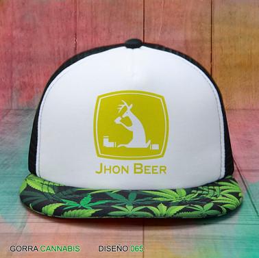 gorra-cannabis026_orig.jpg