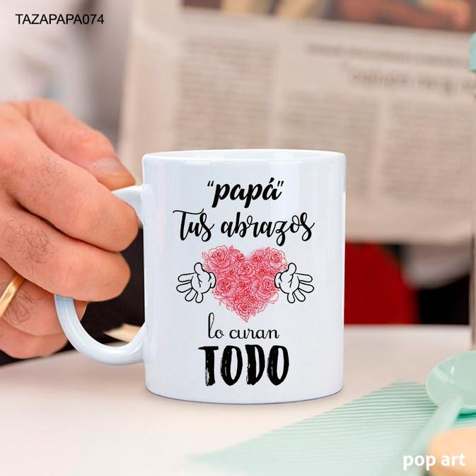 taza-papa074_orig.jpg