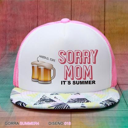 gorra-summer4018_orig.jpg